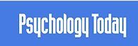 psychologytoday icon.PNG