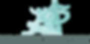 LifeChangeTherapyNow_Logo_Aqua.png