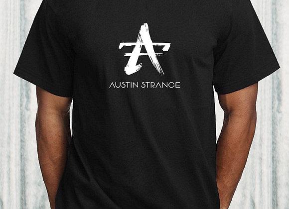 Austin Strange Official Tshirt