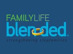 FLB-Logosmall 2