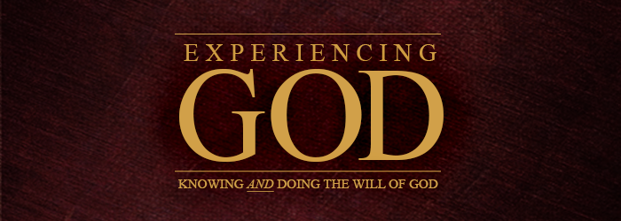 ExperiencingGod_700x250