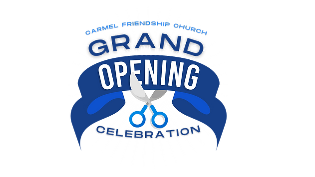 Grand Opening (Presentation).png