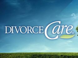 Divorce-Care-PSL
