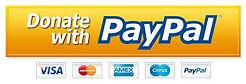 PayPalDonate.jpeg