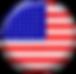 USA_FLAG_REDONDO_A.png