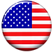USA_FLAG_REDONDO_A.png