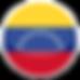 BANDERA_VENEZUELA.png