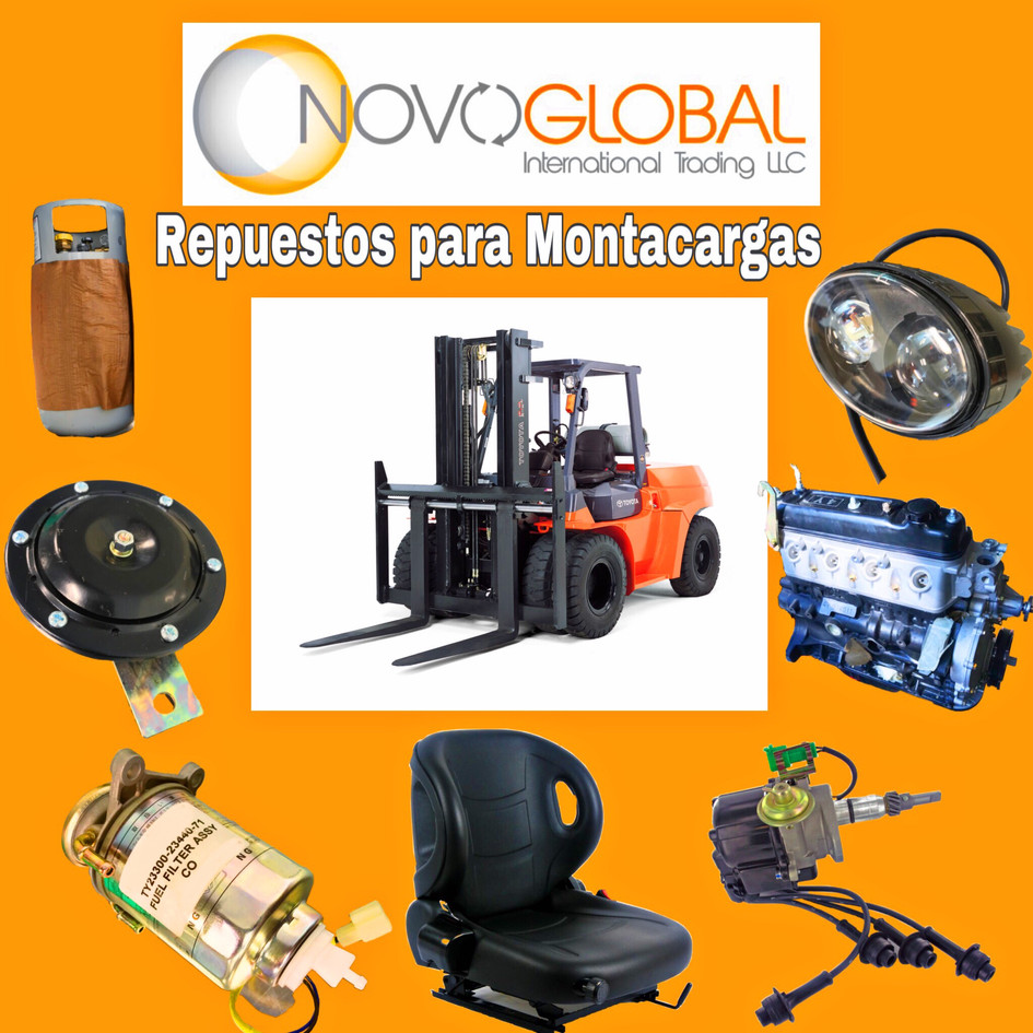 FORKLIFT PARTS AND EQUIPMENT.jpg