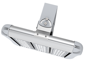 E-Lite Edge LED Flood Light - 150W - 02.