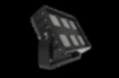 300W FL-black.png