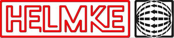 helmke_logo_edited.png