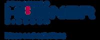 1_Logo_Hübner-Giessen_RGB_claim.png