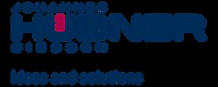 1_Logo_Hübner-Giessen