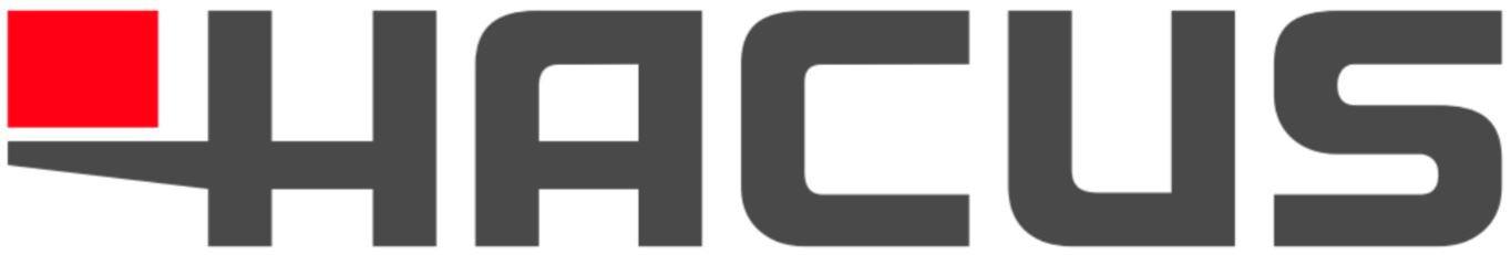HACUS_FORKLIFT editado.jpg