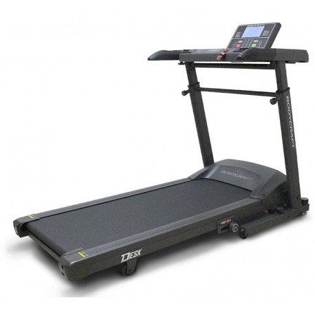 Bodycraft TD250 Treadmill Desk