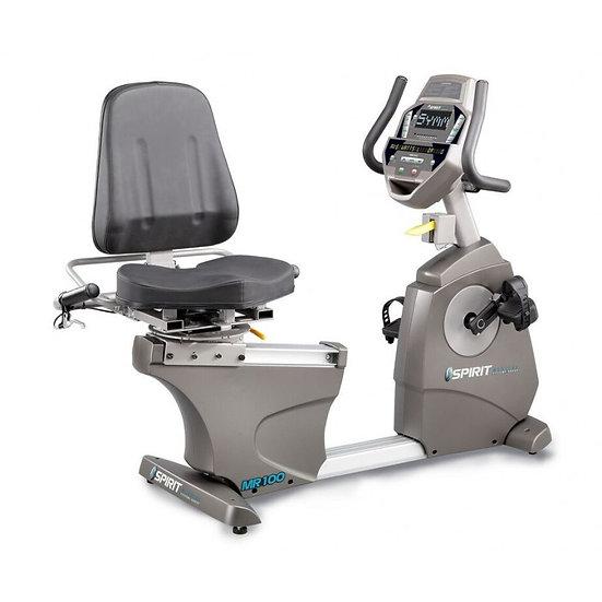 Spirit Medical Systems MR100 Recumbent Lower Body Ergometer