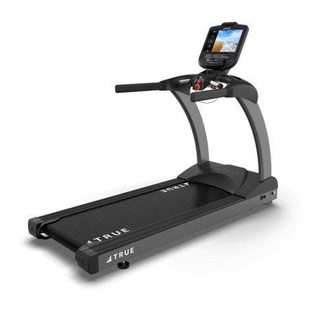 TRUE C400 Commercial Treadmill