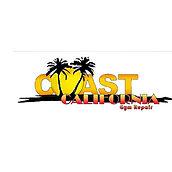 Californiacoastfitnessequipment.com