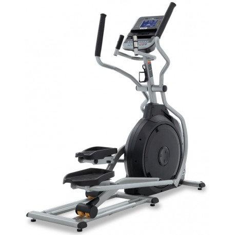The Spirit Fitness XE795