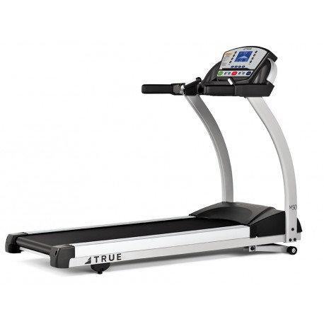 True M50 Treadmill