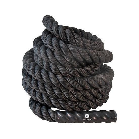 Body Sport Training Ropes