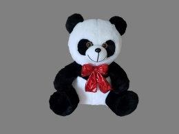 Панда 55см
