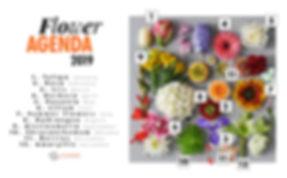 FlowerAgenda2019_Overviewv3.jpg