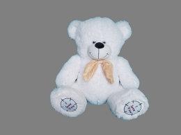 """Медведь """" Тед"""" 30см"""