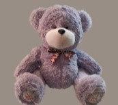 """Медведь """" Тед"""" 170см"""