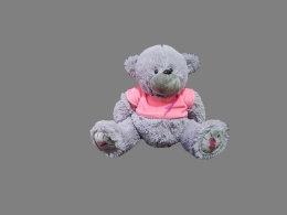 "Медведь "" Тед"" в кофте 30см"