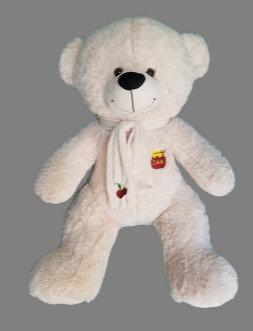 """Медведь """" Диджем"""" 75см"""