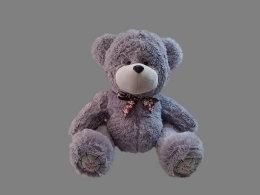 """Медведь """" Тед"""" 40см"""