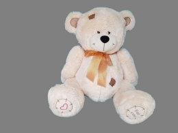 """Медведь """" Тед"""" 190см"""