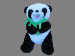 Панда 38 см