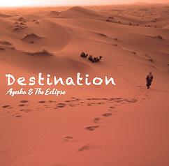 Destination_jk.png