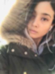 ayesya_profile.jpg