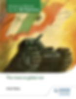 global war text.jpg
