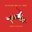 440px-Flag_of_the_Arditi_del_Popolo_Batt