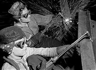 CW intro women-steel-workers-wwii-08.jpg