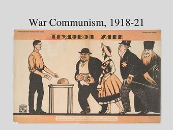 war communism.jpg