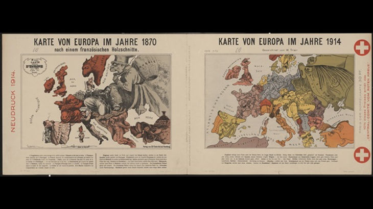 europe-satirical-map wwi.jpg