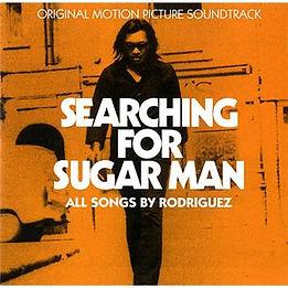 Searching-for-sugar-man-Original-motion-