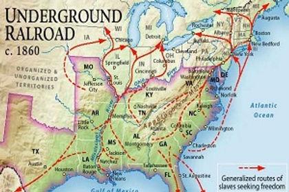 What-was-the-Underground-Railroad.jpg