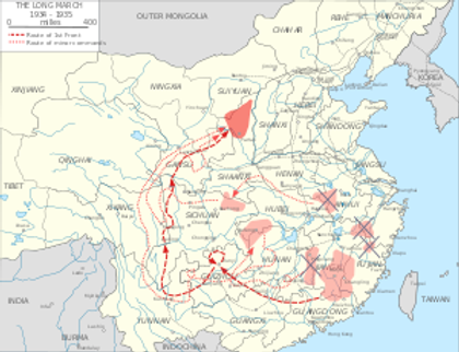 Map_of_the_Long_March_1934-1935-en.png