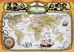 SIP_StoreArt_AgeOfDiscoveryPuzzle_large.