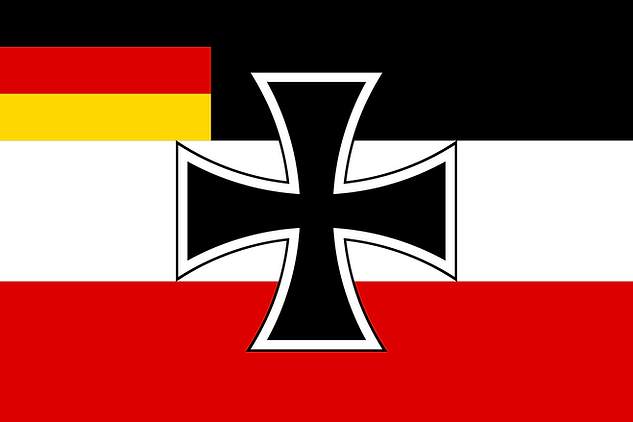 2000px-Flag_of_Weimar_Republic_(jack).sv