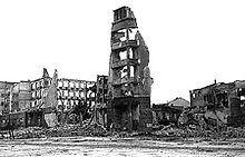 CW intro WW2 destruction.jpg