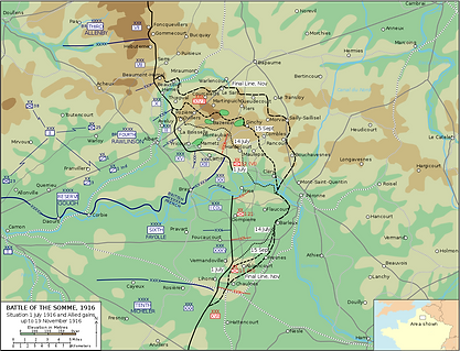 1280px-Map_of_the_Battle_of_the_Somme,_1