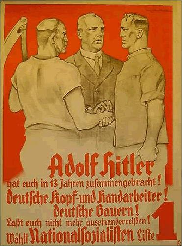 volksgemeinschaft.jpg