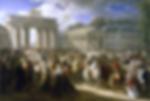 Charles_Meynier_-_Napoleon_in_Berlin.png